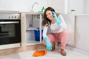 Emergency Plumber Myrtle Beach