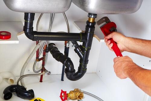plumber Myrtle Beach