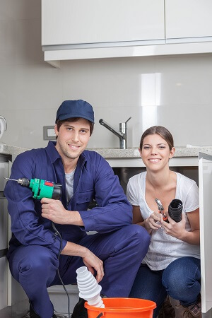 Plumbing Services Myrtle Beach